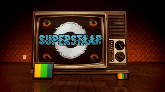 Superstaar vtm